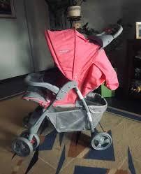Купить детские <b>коляски Bebe Confort</b> б/у и новые в России ...