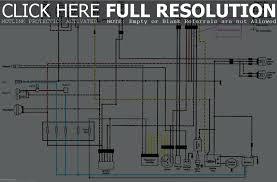 suzuki drz400sm wiring diagram wiring library drz400 wiring diagram new wonderful drz 400 wiring diagram contemporary everything you
