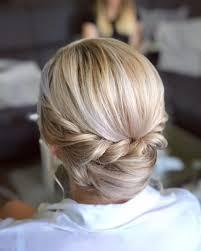 Jedno Vlasové Před A Po Na Svatební Drdol Nepotřebujete Extra