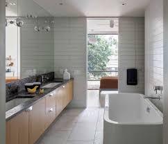 Bathroom Vanity Brooklyn Home Depot Bathroom Vanity Sink Combo Pcd Homes Vanities And Sinks