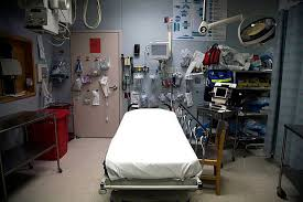 Cox healthplans medical mile plaza 3200 south national building b springfield, missouri 65807. Why Pay For Health Insurance When You Can Steal It Npr