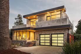 Modern Modular Homes Houston
