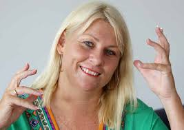 New program to teach sign language | Sunshine Coast Daily