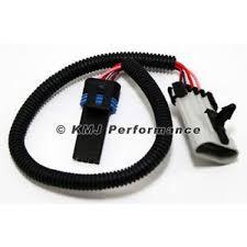 95 97 gm optispark distributor wire harness direct fit replacement 95 97 gm optispark distributor wire harness direct fit replacement 95 96 97 lt1