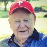 David Austin Obituary - Springfield, Illinois   Legacy.com