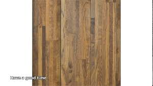 fresh design wood flooring menards menards hardwood flooring you