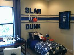 boy room paint ideas ideas  Bedroom Good And Cool Design Boys Rooms Paint For Kids
