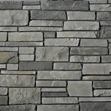 cultured stone country echo ridge