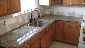 tile kitchen countertops tile kitchen awesome ceramic tile kitchen ceramic tile kitchen ceramic tile kitchen countertops