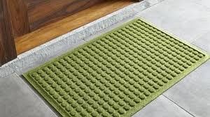very thin door mats awesome carpet rugs captivating ultra mat for entrance design within 14