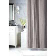 54 x 72 shower curtain shower stall curtains shower ideas marvelous ideas shower stall curtains super