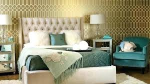 relaxing bedroom color schemes. Soothing Bedroom Color Schemes Relaxing Scheme Unique Tittle .
