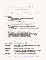 Writing Sites Similar To Textbroker Personal Essay Writers