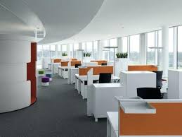 modern office designs and layouts. Innovative Modern Office Decor Ideas Cubicles And For Design Designs Layouts On Building Plans Full Size O