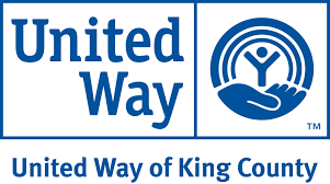 Brand Guidelines - United Way of King County