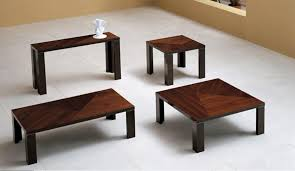 modern furniture making. delighful furniture the mortiseandtenon joints in this type of joining the tenon tongue  wood is fixed firmly in mortise hole joining part throughout modern furniture making