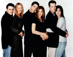 Matt Leblanc Rules Out Friends Reunion For Good As He Admits I Don