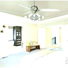 What Size Ceiling Fan For Master Bedroom Master Bedroom Ceiling Fan Ceiling  Fans Master Bedroom Full