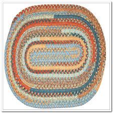 alluring retro kitchen rugs with retro kitchen rug roselawnlutheran