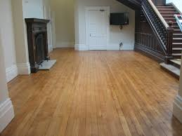 floor sanding services in coventry commercial domestic floors inside sizing 2048 x 1536