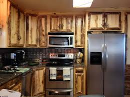 custom rustic kitchen cabinets. Kitchen Furniture Review Country Style Luxury Custom Rustic Cabinets Furnitur