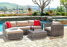 outdoor storage bench home depot inspirational 31 home depot outdoor furniture cushions elegant
