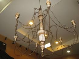 full size of modern chandeliers uk rustic mid century dining room small large archived on
