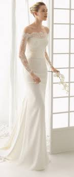 Rosa Clara 2016 Bridal Collection Belle The Magazine Rosa Clara Collection Of Wedding Dresses