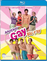 Another gay movie video