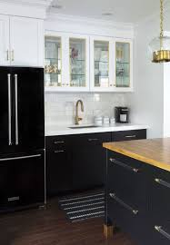 cabinets and countertops near me. Extraordinary Kitchen Countertops Near Me Within 22 Awesome Cabinet Stores On Cabinets And