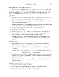 Psychology lab report help  M M    Odduanie nieruchomoci     CBA PL