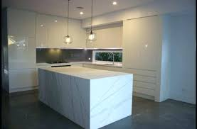 kitchen cabinet repairs best of island black elegant using hardware suppliers sydney