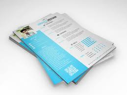 Free Resume Templates Resumes Design Creative Graphic Within 89