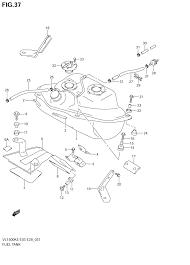 Honda Pport Wiring Diagram