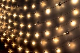 Portfolio Vivid Lighting