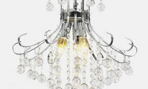 modern chrome led crystal chandelier in 47 sizes beacon lighting