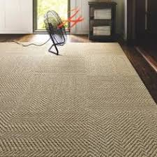 Small Picture Fine Carpet Tiles Bedroom Design Shag Throughout Decorating