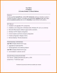 Work Experience Letter Template New Tech Timeline Email