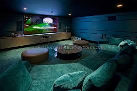 modern home theater. modern home theater design ideas 9