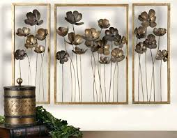 tuscan metal wall decor metal wall art decor large metal wall art flowers discover metal wall