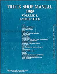 ford ltl wiring diagram ford image wiring diagram 1989 ford l series wiring diagram l8000 l9000 lt8000 lt9000 ln7000 on ford ltl 9000 wiring