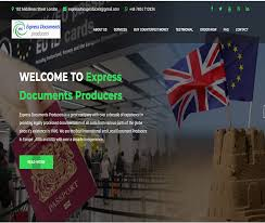 Us And Buy About Passports Certificate High Ids Europe Quality