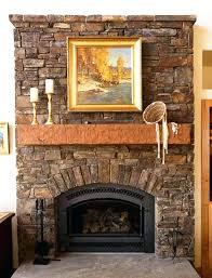 fireplace rock ideas fireplace stacked stone tile design ideas stone fireplace decorating ideas photos fireplace rock ideas