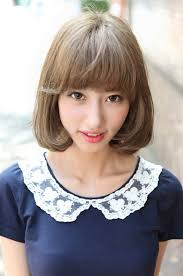 ... Back View of Cute Japanese Bob Hairstyle 2013 Cute Japanese Bob Hairstyle for Women Cute Japanese Bob Hairstyle for Women ... - 2013-Cute-Japanese-Bob-Hairstyle-for-Women