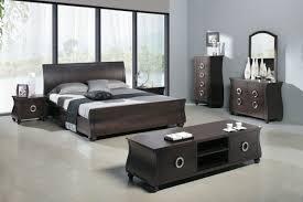 Man Bedroom Decor Bedroom Ideas Young Man Beautydecoration Homes Design Inspiration