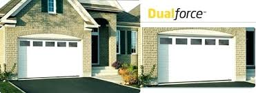 garage door 10x7 garage door exterior x 7 garage door insulated magnificent on exterior inside residential garage door 10x7