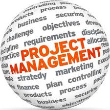 Bay Area It Project Management Professional Resume Writing