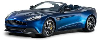 aston martin db9 convertible. max verstappen has the greatest tow car of all time aston martin db9 convertible