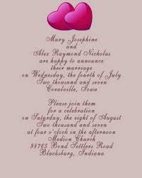 7 best invitations images on pinterest party invitations Wedding Invitation For Reception Only Wording Examples funny wedding invitation sayings Post Wedding Reception Invitation Wording