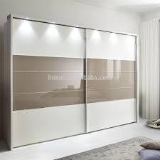 Living Room Cupboard Furniture Design Living Room Wardrobe Design Living Room Wardrobe Design Suppliers